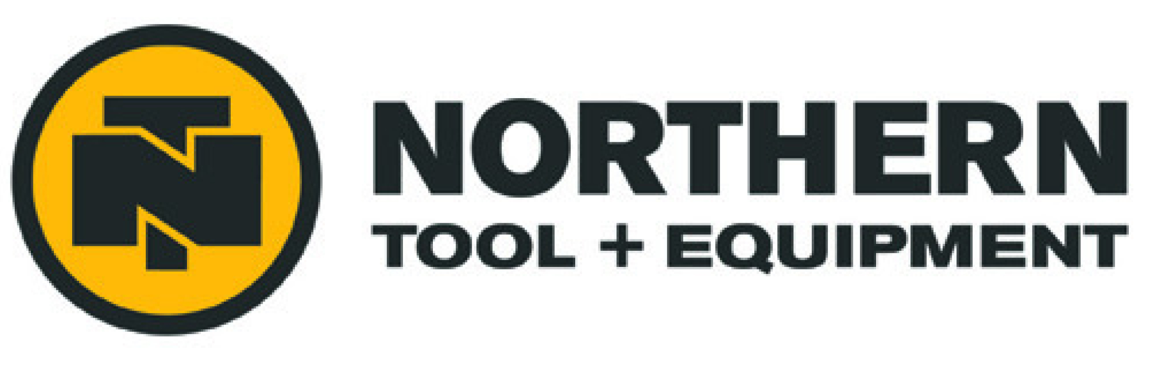 Shop all Northern Tool products - Choose from a huge selection of Northern Tool products from the most popular online stores at downloadsolutionles0f.cf Shop.