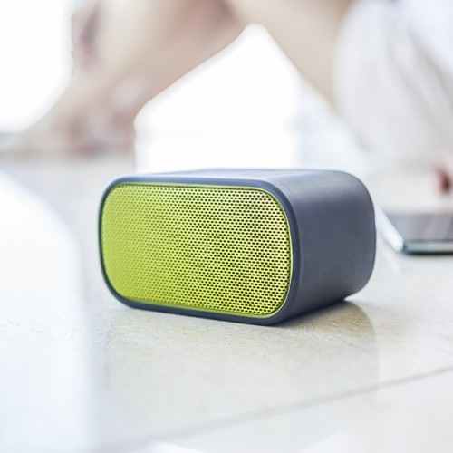 bluetooth-speaker-web