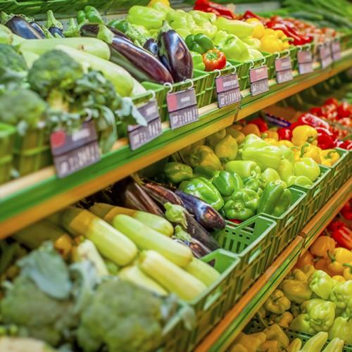 fresh-veggies-web