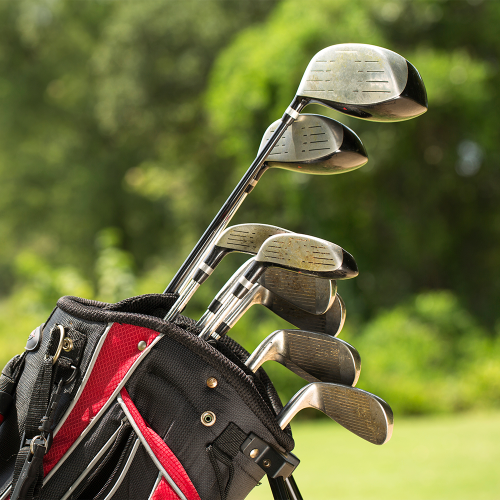 golf-clubs-web-sq