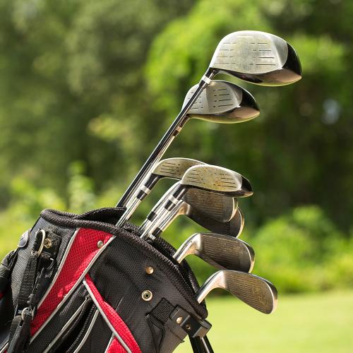 golf-clubs-web-sq
