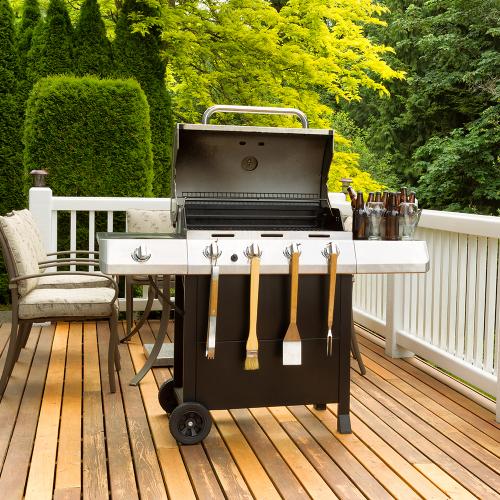 grill-patio-web-sq
