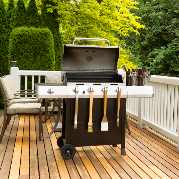 grill-patio-web-sq