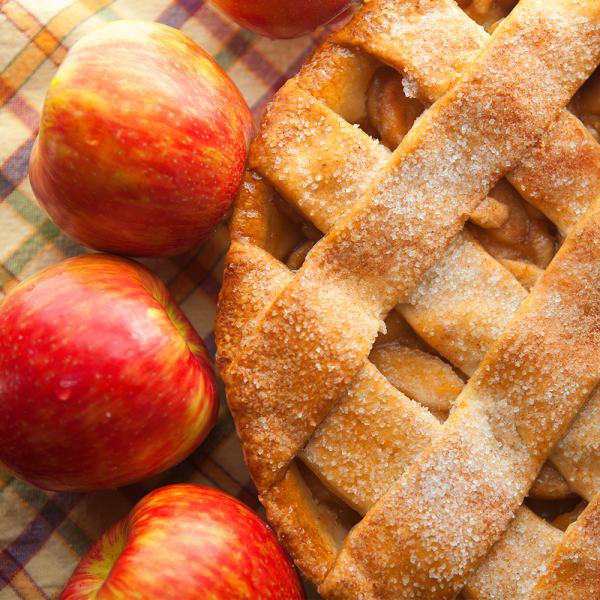 apple-pie-web-sq