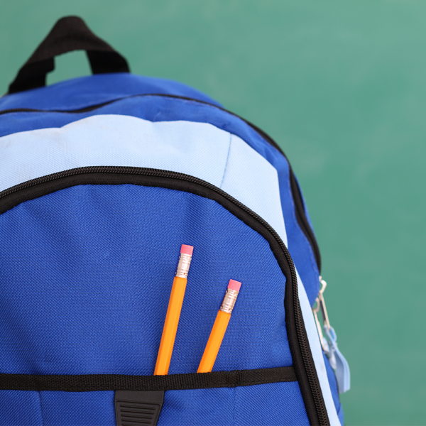 backpack-web-sq