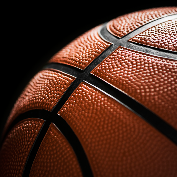 basketball-web-sq