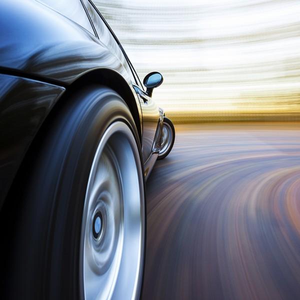 car-exterior-web