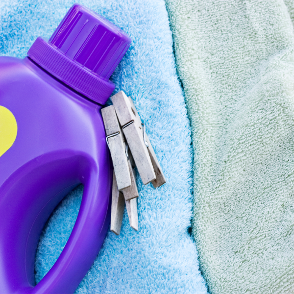 detergent-web-sq