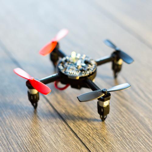 drone-web-sq