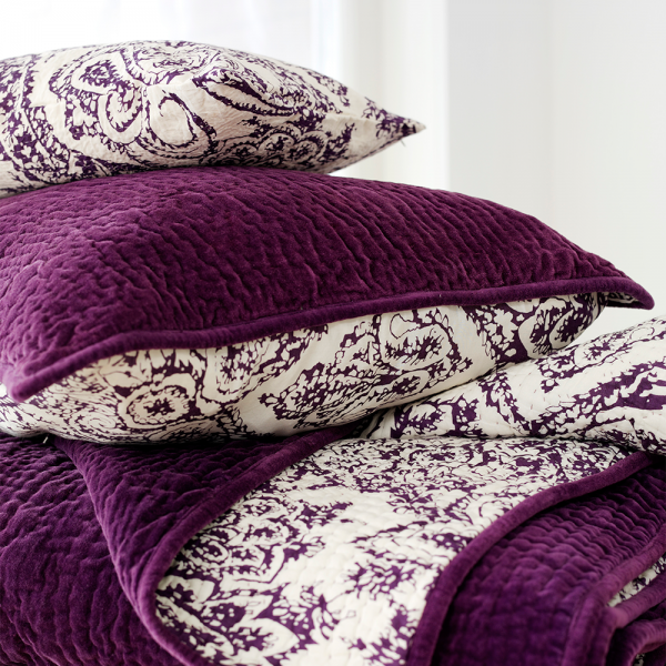 home-bedding-web-sq