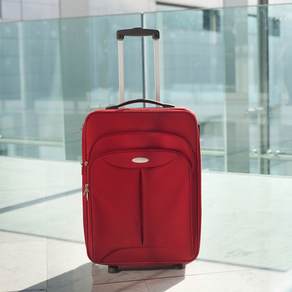 luggage-airport-web-sq