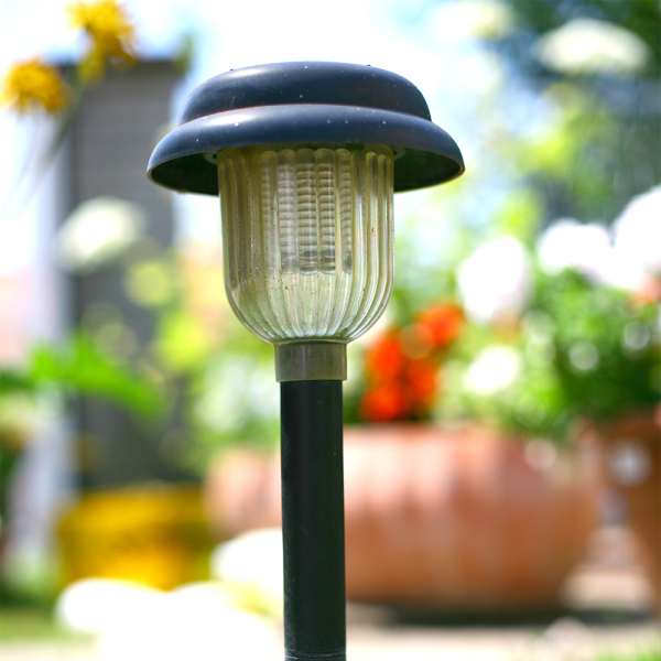 solar-lighting-web-sq