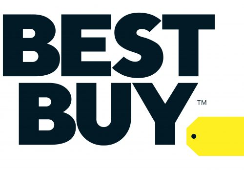 BBY Logo 2018