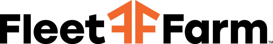 Image result for fleet farm new logo
